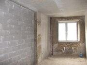 Троицк, 3-х комнатная квартира, В мкр. д.15а, 6900000 руб.