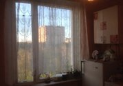 Королев, 3-х комнатная квартира, ул. Сакко и Ванцетти д.26, 2800000 руб.