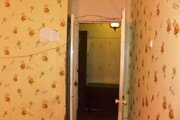 Солнечногорск, 2-х комнатная квартира, ул. Баранова д.дом  31, 2850000 руб.