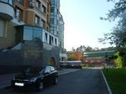 Продажа представительского офиса м. Крылатское, 55620000 руб.