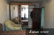 Железнодорожный, 2-х комнатная квартира, ул. Заводская д.4, 3100000 руб.