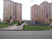 Москва, 1-но комнатная квартира, микрорайон Родники д.8, 5100000 руб.