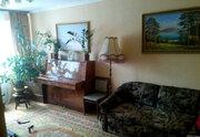 Воскресенск, 3-х комнатная квартира, карла маркса д.20, 2450000 руб.