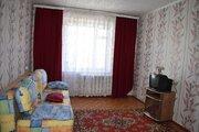 Раменское, 1-но комнатная квартира, ул.Крымская д.д.5, 3080000 руб.
