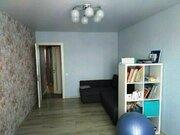 Домодедово, 2-х комнатная квартира, Текстильщиков д.41, 5300000 руб.