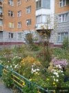 Продам 3-комн. кв. 80.7 кв.м. Москва, Грекова