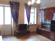 Москва, 3-х комнатная квартира, Капотня 2-й кв-л. д.1, 6700000 руб.