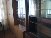 Сдам комнату в п. Шишкин Лес, 10000 руб.
