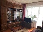 Фрязино, 2-х комнатная квартира, ул. Полевая д.16, 3550000 руб.