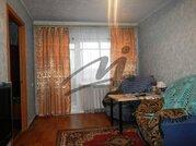 Электросталь, 2-х комнатная квартира, ул. Первомайская д.04, 2350000 руб.
