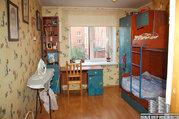 Дмитров, 3-х комнатная квартира, ул. Оборонная д.10, 5500000 руб.