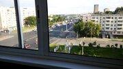 Москва, 2-х комнатная квартира, Варшавское ш. д.78/2, 6950000 руб.