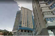Продажа квартиры, м. Минская, Москва