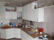 Коломна, 3-х комнатная квартира, ул. Гагарина д.7А к2, 6450000 руб.