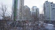 Мытищи, 2-х комнатная квартира, Олимпийский пр-кт. д.15 к13, 6000000 руб.