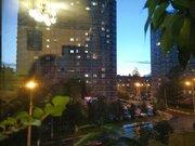 Ивантеевка, 1-но комнатная квартира, ул. Школьная д.16, 3980000 руб.