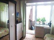 Ногинск, 3-х комнатная квартира, ул. Текстилей д.4б, 3700000 руб.