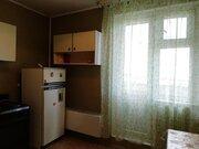 Москва, 1-но комнатная квартира, ул. Верхние Поля д.28, 27000 руб.