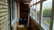 Щелково, 2-х комнатная квартира, ул. Свирская д.2, 3600000 руб.