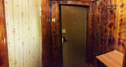 Волоколамск, 2-х комнатная квартира, ул. Панфилова д.45, 2000000 руб.