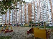 3-комнатная квартира на Советской 56