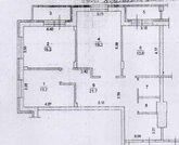 Раменское, 3-х комнатная квартира, ул. Дергаевская д.д.16, 4600000 руб.