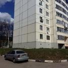 Продаю квартиру в пос. Быково, Подольск, кухня 12.