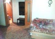 Москва, 2-х комнатная квартира, ул. Народного Ополчения д.52 к2, 40000 руб.