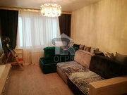 Продажа квартиры, Останкинский район