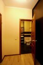 Москва, 3-х комнатная квартира, ул. Тарутинская д.4 к1, 93000 руб.