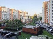 Продажа квартиры, Филевский парк район