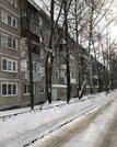 Мытищи, 2-х комнатная квартира, ул. Летная д.22 к4, 3990000 руб.
