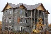 Продажа дома м.Саларьево (Московская улица), 35000000 руб.