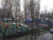 Балашиха, 1-но комнатная квартира, ул. Фадеева д.7, 3150000 руб.