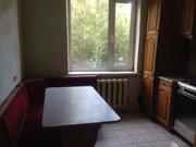 Щелково, 2-х комнатная квартира, ул. Радиоцентр д.13, 3300000 руб.