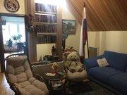 Продаю дом с отделкой. 12 км Киевское ш., 15900000 руб.