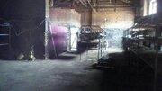 Под автосервис грузовых автомобилей, 65000 руб.