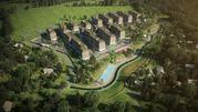 Лот: в70 Продажа земельного участка в Булатниковском, 1700000000 руб.