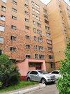 Истра, 2-х комнатная квартира, ул. 9 Гвардейской Дивизии д.47, 5700000 руб.