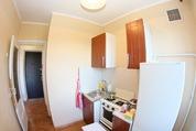 Серпухов, 1-но комнатная квартира, ул. Луначарского д.43, 1380000 руб.