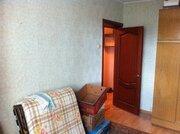 Москва, 3-х комнатная квартира, ул. Южнобутовская д.66, 9900000 руб.