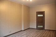Апрелевка, 1-но комнатная квартира, ЖК Весна д.д. 5, 3373516 руб.