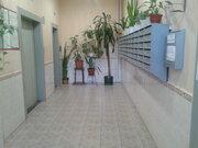 Москва, 2-х комнатная квартира, ул. Соколиной Горы 8-я д.20 к1, 13300000 руб.