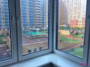 Реутов, 3-х комнатная квартира, Юбилейный пр-кт. д.55, 16400000 руб.