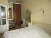Жуковский, 2-х комнатная квартира, ул. Серова д.д.6а, 3680000 руб.