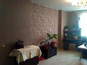 Долгопрудный, 2-х комнатная квартира, ул. Набережная д.29, 6950000 руб.