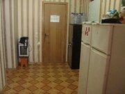 Дедовск, 3-х комнатная квартира, улица имени Николая Курочкина д.1, 5500000 руб.