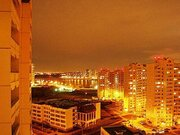 Продажа квартиры, Ул. Гурьянова