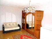 Орехово-Зуево, 2-х комнатная квартира, ул. Мадонская д.20, 2300000 руб.
