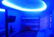 Наро-Фоминск, 1-но комнатная квартира, ул. Профсоюзная д.11, 20000 руб.